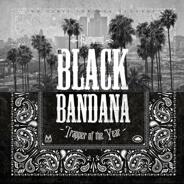 blackbandana_eastwood_albumcover_2015